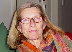 Chantal Stewart 2